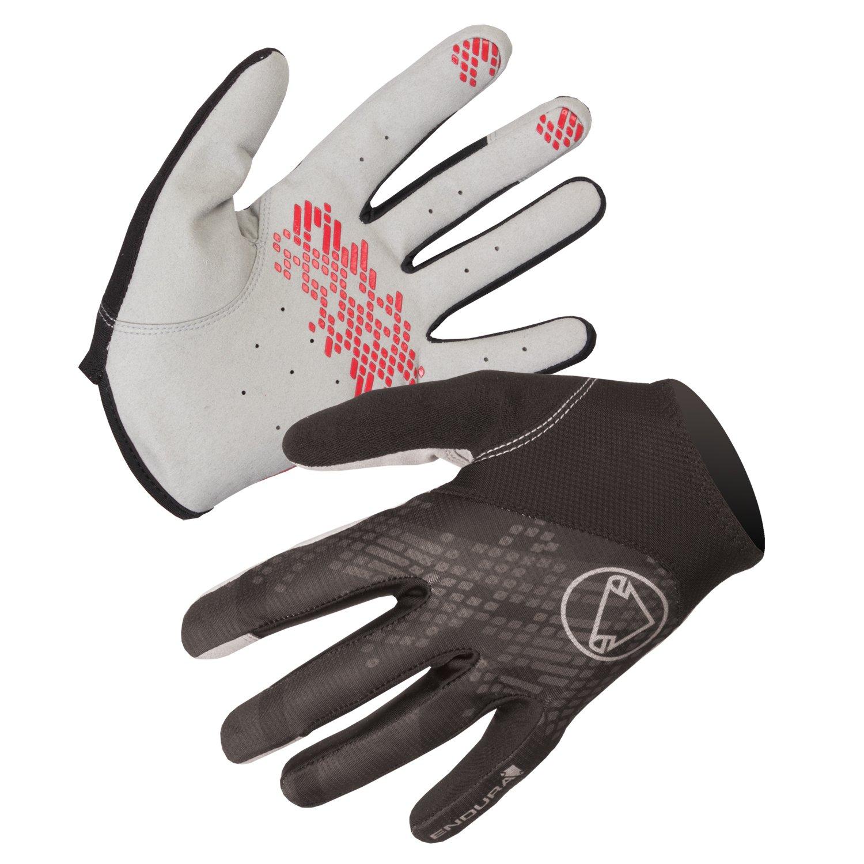 Endura Hummvee Lite Full fingerhandschuhs