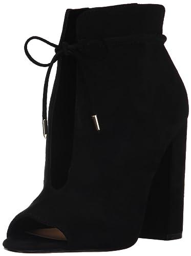 Women's Netty Ankle Boot