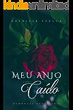 Meu Anjo Caído — Vol.1: Romances Angelicais