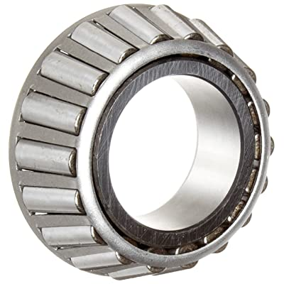 Timken HM804846 Axle Bearing: Automotive