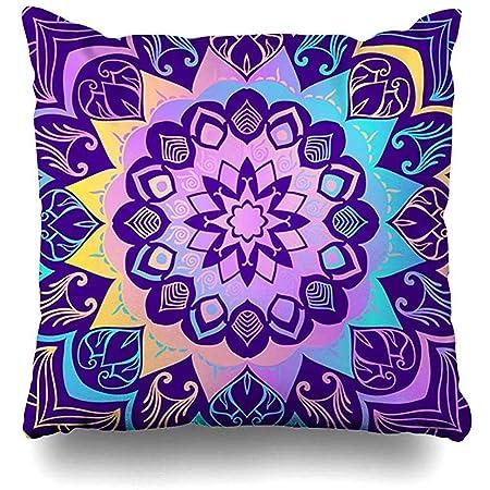 EVEI cushion covers Funda de Almohada de Tiro Studio Club ...