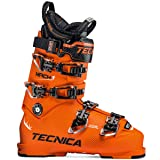 Tecnica Mach1 LV 130 Adult Race Boot