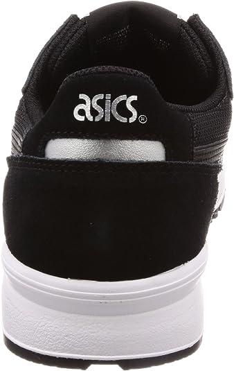 ASICS GEL LYTE V Multicolore, 40.5 MainApps: Amazon.it