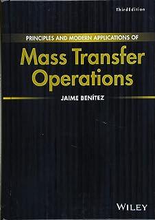 Mass Transfer Fundamentals And Applications Hines Pdf