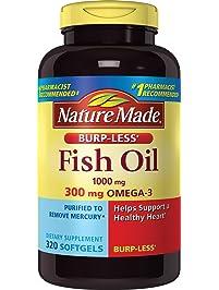 Amazon.com: Supplements - Vitamins & Dietary Supplements