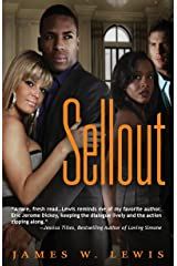 Sellout Kindle Edition