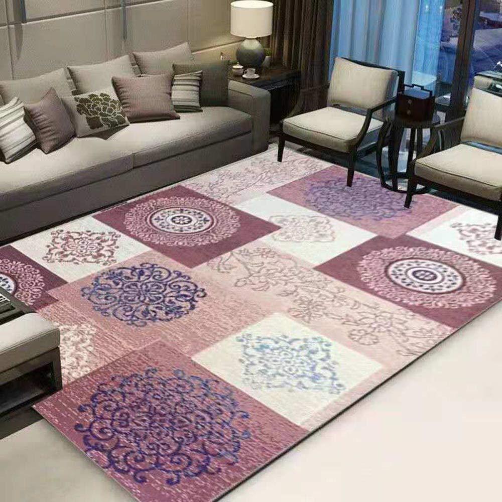 alfombras salon alfombra vintage alfombras dormitorio alfombra tradicional alfombra dormitorio alfombras de salon160x230cm 5 4 x 7 8