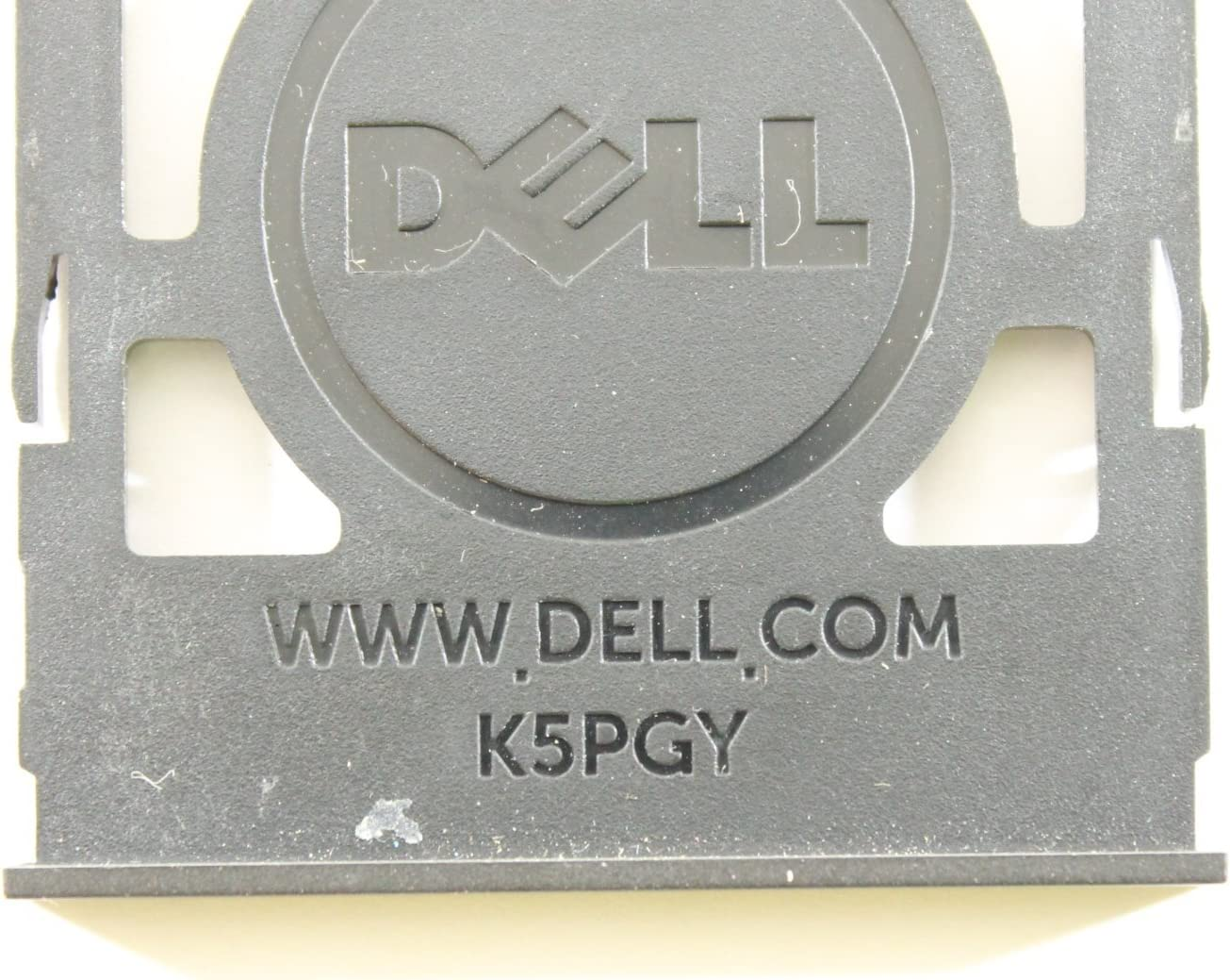 Dell K5pgy Express Card Ec Slot Blank Precision M4600 Computers Accessories