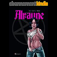 Alraune
