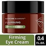 ApotheCARE Essentials Phytoyoung Firming Eye Cream 0.4 Fl Oz (10055086003770)