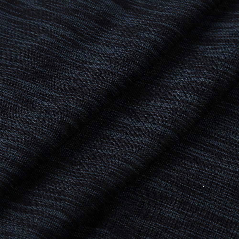 Pervobs Coat&Jacket, Clearance! Women Loose Long Sleeve Solid Classic Slim Full Zip Hoodie Thin Jacket Coat Pockets (XL, Navy) by Pervobs Women Coat&Jacket (Image #6)