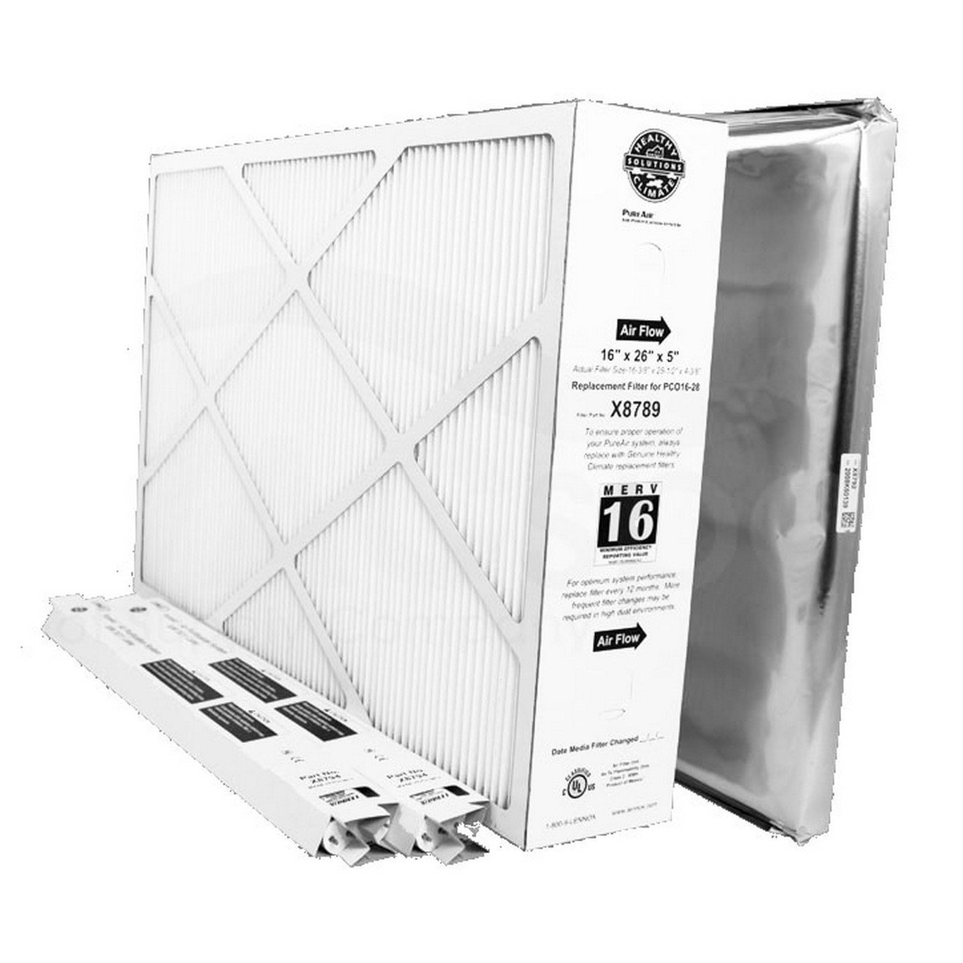 Air Purifiers Page 3 Super Savings Save Up To 40