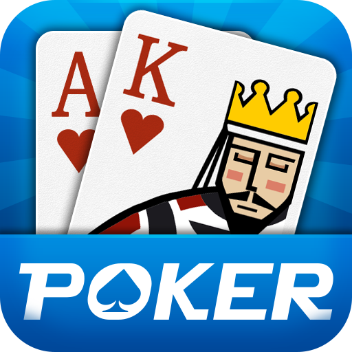 Amazon Com Boyaa Texas Poker Appstore For Android