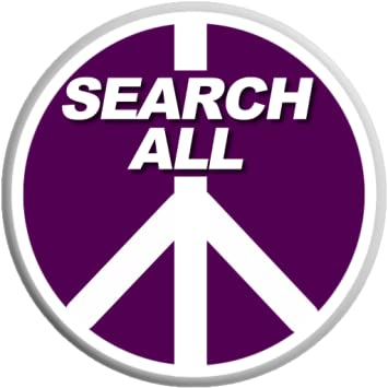 Search All For Craigslist