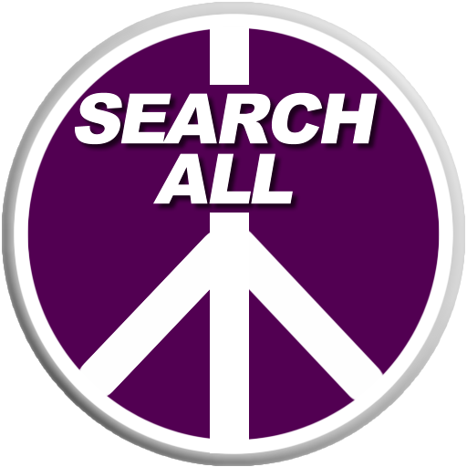 Search All For Craigslist (Best Craigslist App Android)