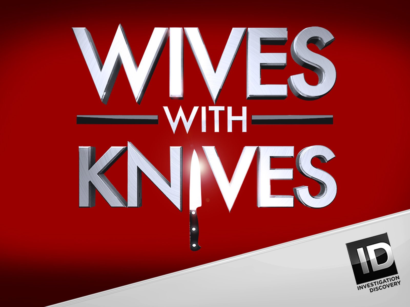 Watch Wives With Knives Season 3 Prime Video