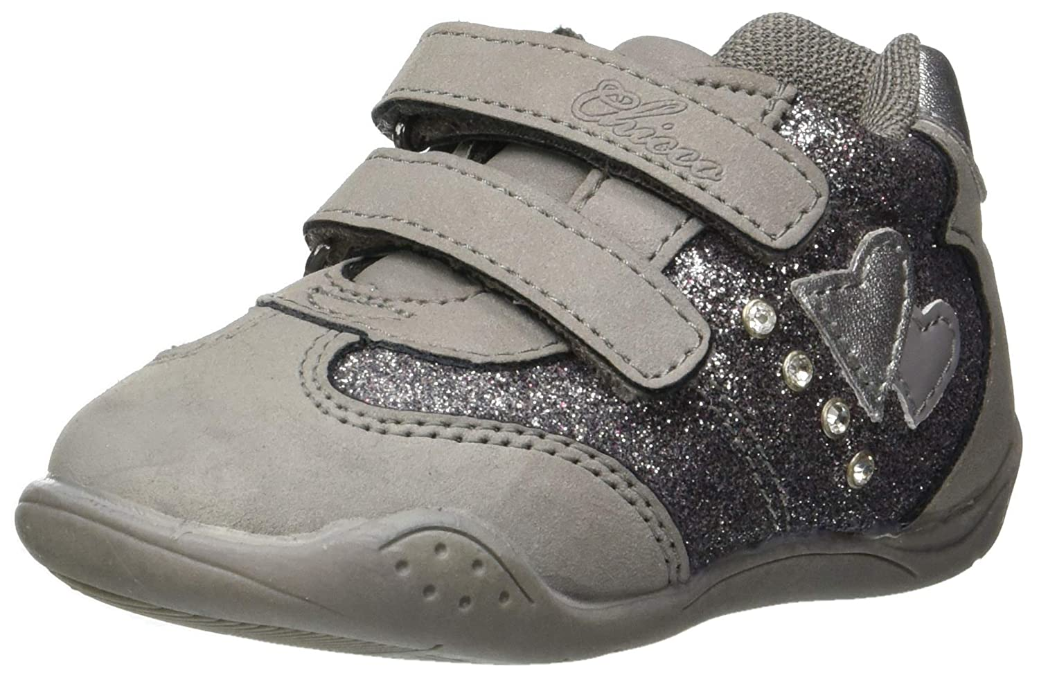 Chicco Girls' Giuditta Gymnastics Shoes
