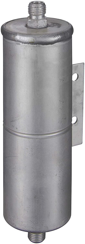 Spectra Premium 0210016 A/C Accumulator