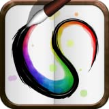 best seller today Paperless-Draw, sketch, tablet