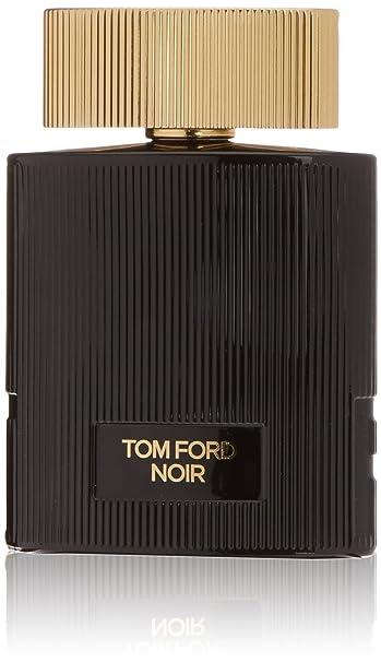 Amouage Opus IX Tom Ford Noir Pour Femme SoOud Ilham Amber .
