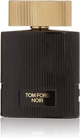 Tom ford Noir Eau de Perfumee Spray for Women, 100ml