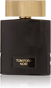 Tom ford Noir Eau de Perfumee Spray for Women, 100ml