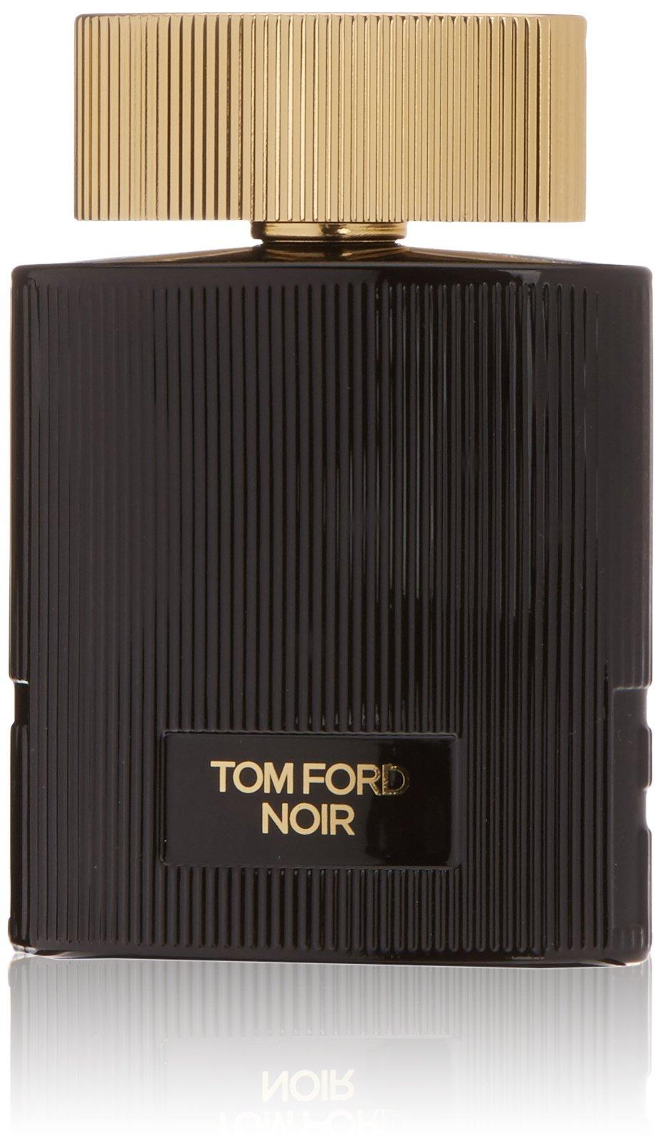 balm s tom ford shave noir nordstrom after
