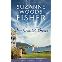 On a Coastal Breeze: 2