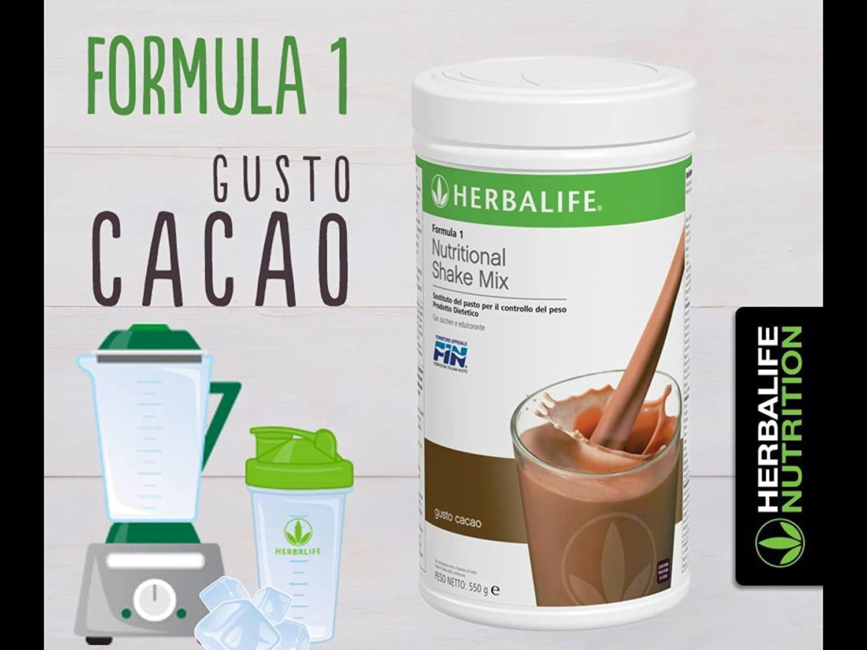 2 batidos de chocolate cremoso (2x 550gr) + coctelera: Amazon.es: Industria, empresas y ciencia