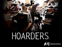 Hoarders Season 1