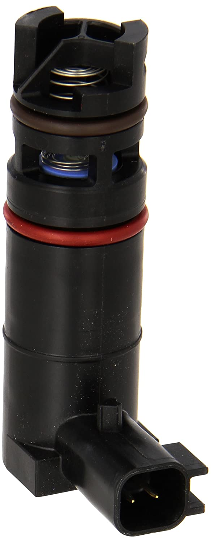 Genuine GM 22865590 Evaporator Emission Canister Vent Solenoid Valve General Motors