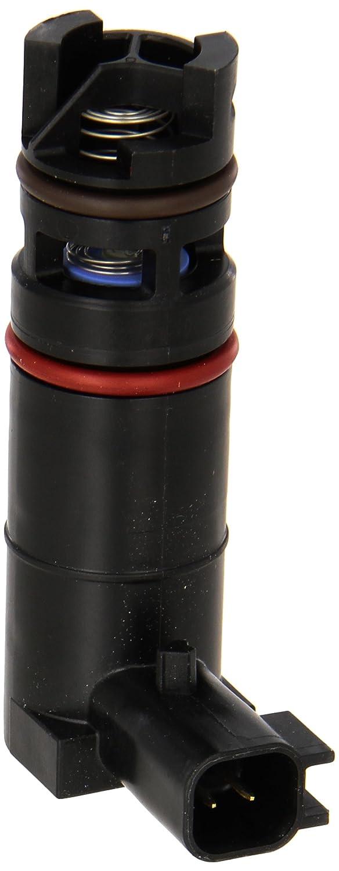 Genuine GM 22865590 Evaporator Emission Canister Vent Solenoid Valve