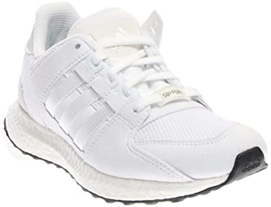 32594996bb2b adidas Men Equipment Support 93 16 (White Footwear White core Black)