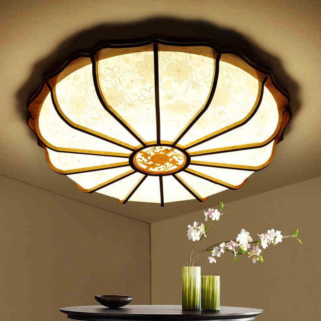 MEILING Decke Runde Lampe Geometrie Küche Leuchten Deckenleuchte ...