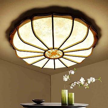 Deckenleuchten MEILING Decke Runde Lampe Geometrie Küche Leuchten ...