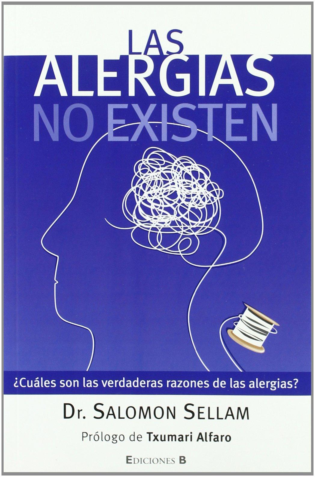 SALOMON SELLAM LIBROS PDF @tataya.com.mx 2020
