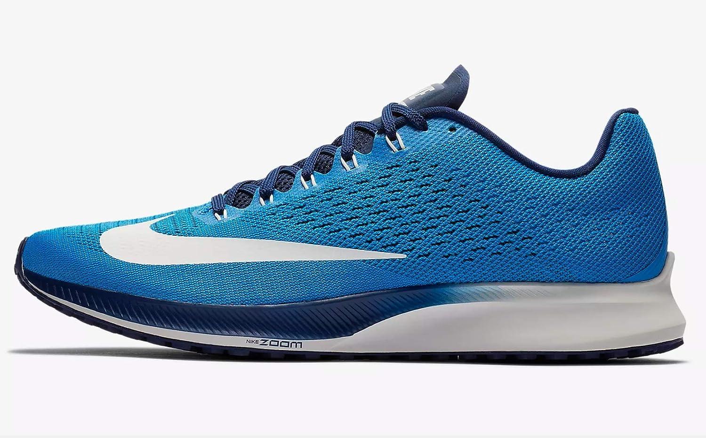 Nike Running Shoes Air Zoom Elite