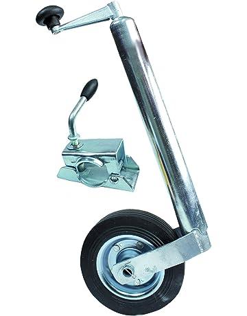Amazon.es: Enganches de remolque y accesorios: Coche y moto ...