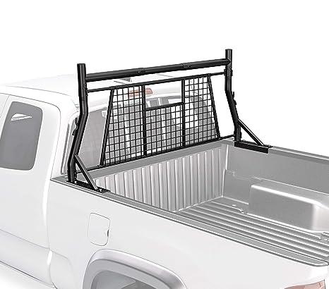 Amazon.com: AA-Rack X35-A-W - Soporte para cucarachas ...