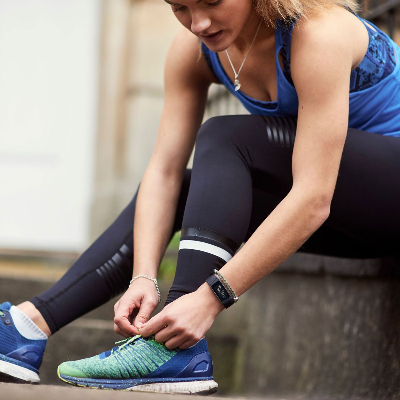 Uten Monitor de Actividad Uten Fitness Tracker Reloj a Prueba de Agua Contador de Pasos Desgaste del corazón Monitor de sueño