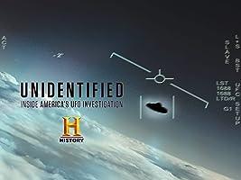 Amazon com: Watch Ancient Aliens Season 12 | Prime Video