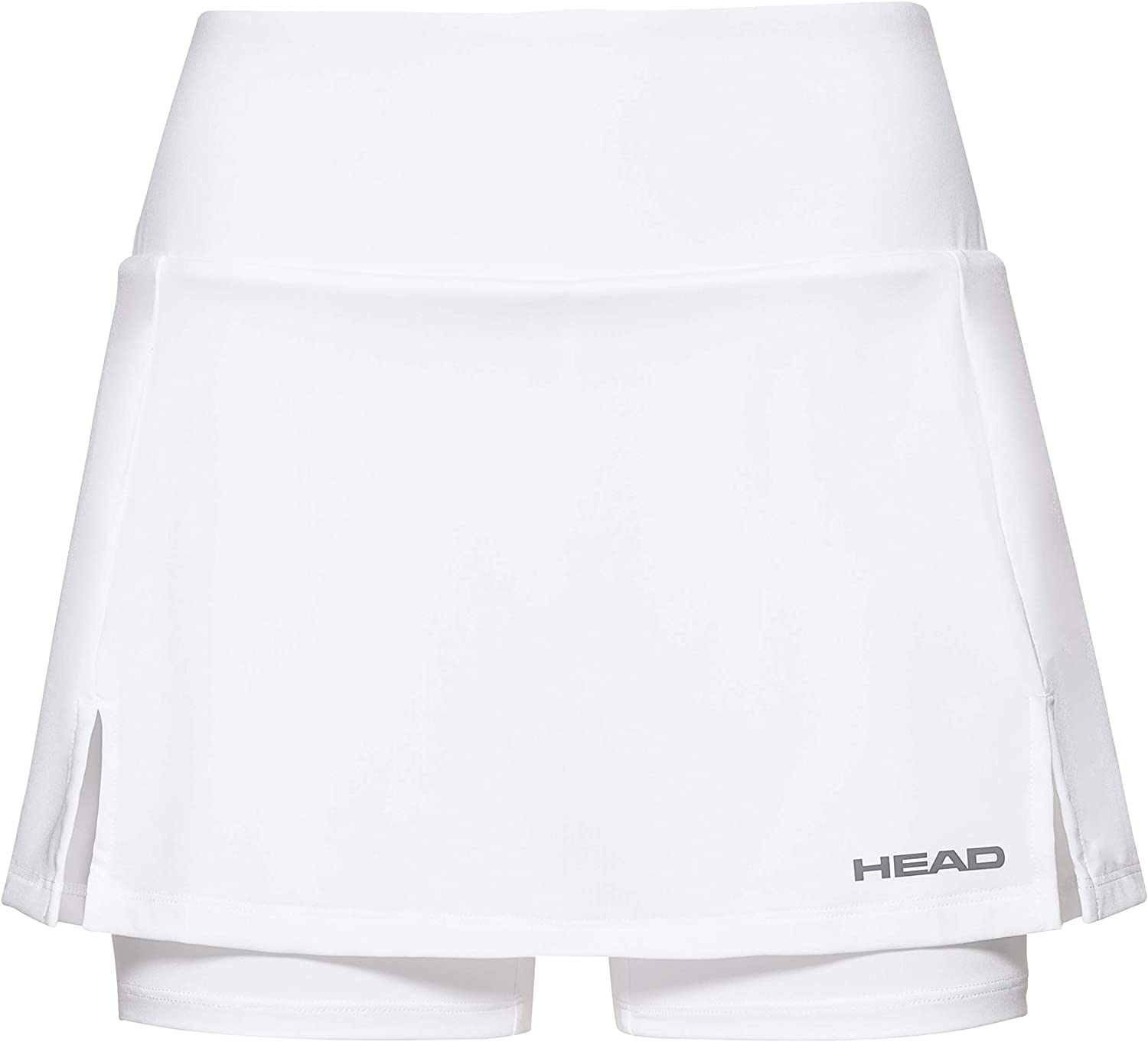Head Women Club Basic Skort