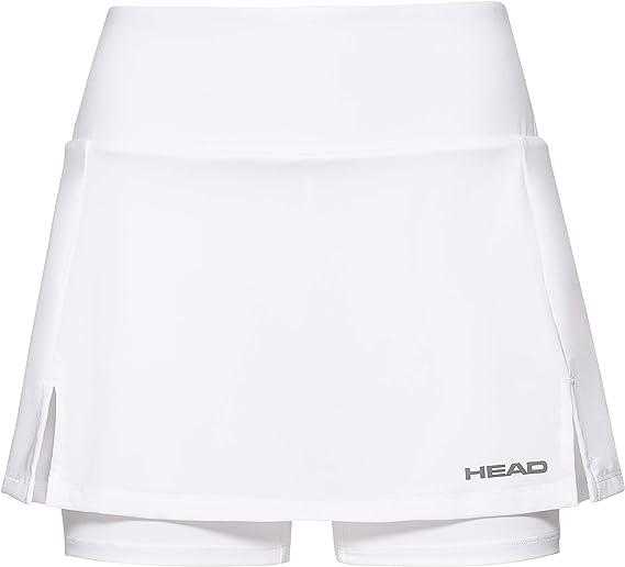Head Club Basic - Falda para Mujer: Amazon.es: Ropa y accesorios