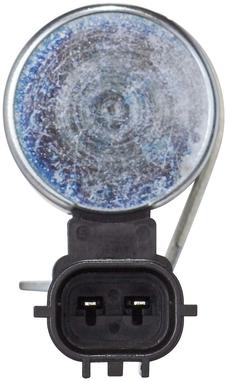 Spectra Premium VTS1016 Variable Valve Timing Solenoid