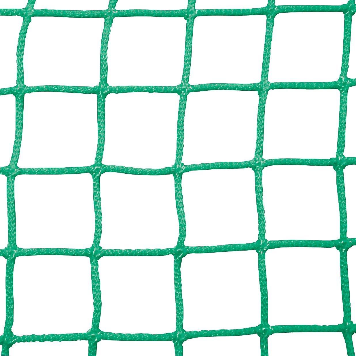 Sport-Thieme Tornetze für Mini-Tore, Maschenweite 10 cm
