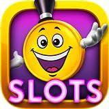 illinois lottery - Cashman Casino