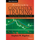 Profitable Candlestick Trading: Pinpointing Market Opportunities to Maximize Profits, 2nd Edition