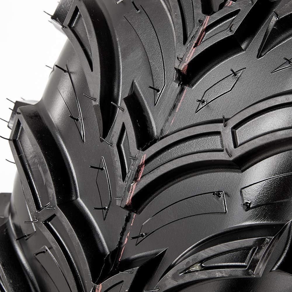 One New ATV UTV Tires 27x11-12 27x11x12 6PR