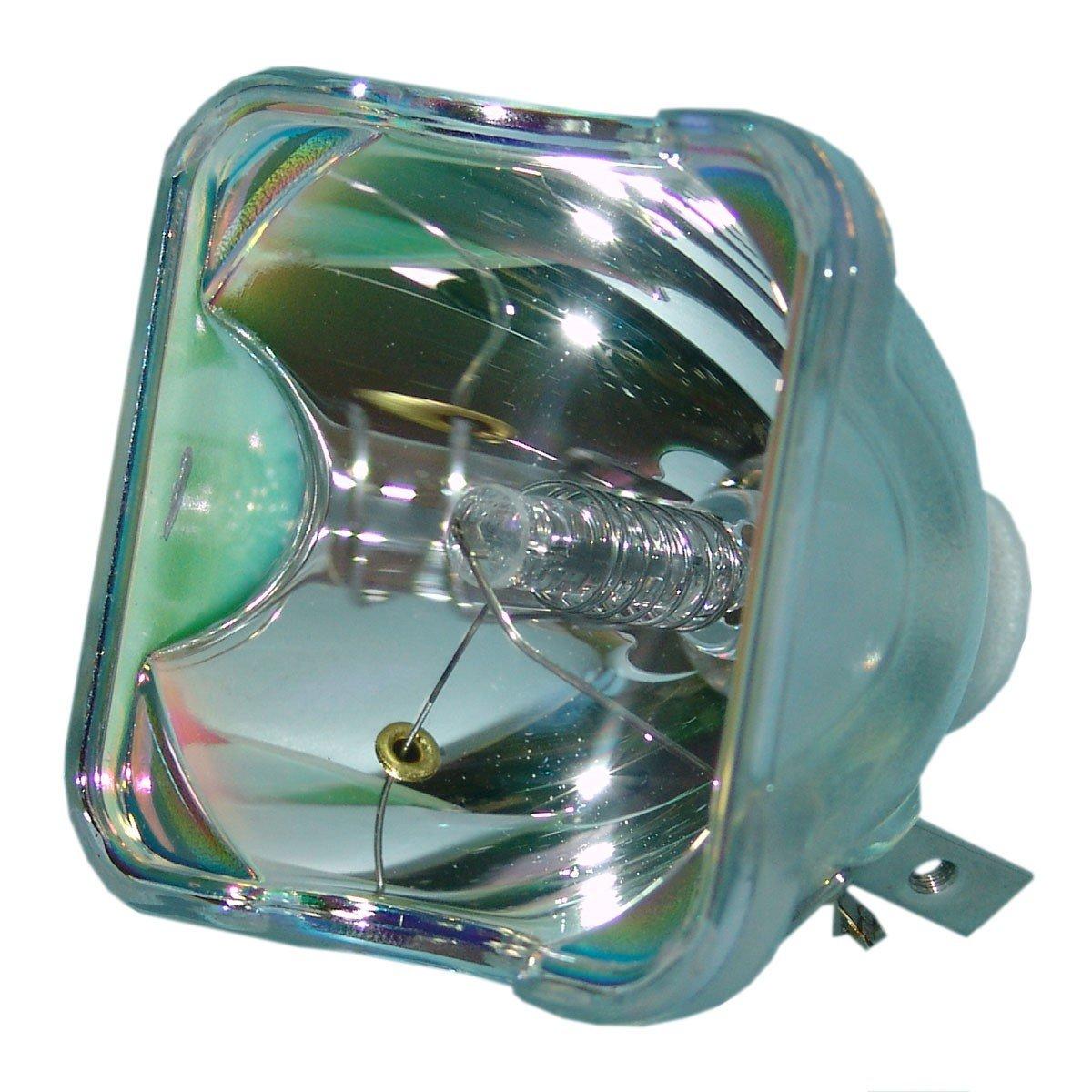 IPX POA-LMP94 サンヨー/SANYOプロジェクター用汎用交換ランプ【メーカー四ヶ月保証】対応機種LP-Z4(S)/Z5(S)   B003VFVQYU
