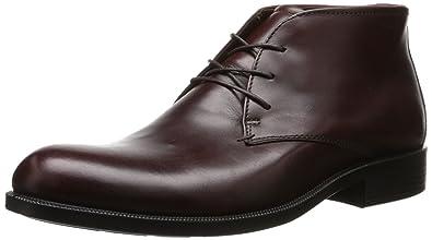 5c1fbdb68573 ECCO Men s Harold Plain Toe Boot